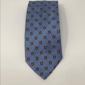 Brooks Brothers Mens Tie